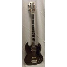 Gibson EB-3 Slot Head 1970