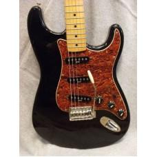 Fender Standard Stratocaster 1995
