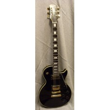 Epiphone Les Paul Custom 1999