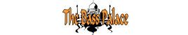 The Bass Palace